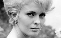 Las actrices más bellas del cine