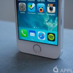 Foto 7 de 22 de la galería diseno-exterior-del-iphone-5s en Applesfera