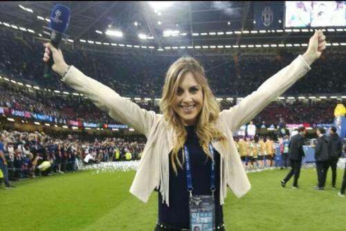 Así es ser mujer en el mundo deportivo según cuatro periodistas