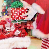 Media docena de pequeños electrodomésticos para pedir a Papá Noel