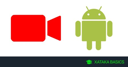 Cómo grabar la pantalla en Android sin ninguna app