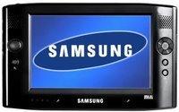 Samsung Q1, habrá suficientes unidades