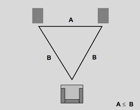 escenasonora-2-1.jpg