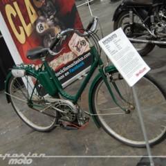 Foto 10 de 35 de la galería mulafest-2014-exposicion-de-motos-clasicas en Motorpasion Moto