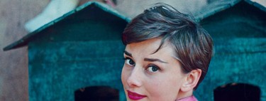 21 lecciones de estilo de Audrey Hepburn que toda chica puede aprender