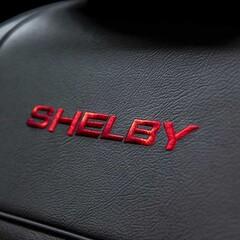 Foto 11 de 15 de la galería shelby-f-150-2021 en Motorpasión México
