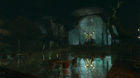 Bioshock The Collection 1