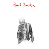 Paul Smith se inspira en Shakespeare