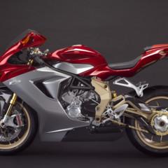 Foto 5 de 10 de la galería mv-agusta-f3-serie-oro-nueva-generacion-de-la-elegancia-italiana en Motorpasion Moto