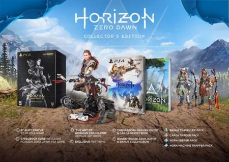 050716 Horizon 02