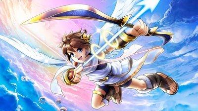 'Kid Icarus: Uprising': así de desafiante puede llegar a ser si queremos
