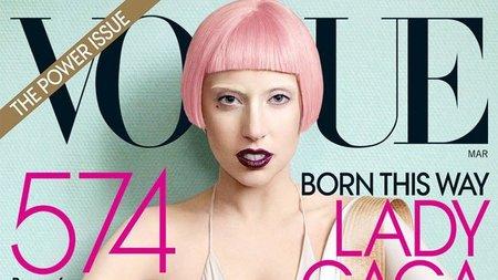 Las madrinas perfectas: Flora, Fauna, Primavera y... ¿Lady Gaga?