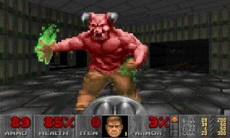 Doom3dp1