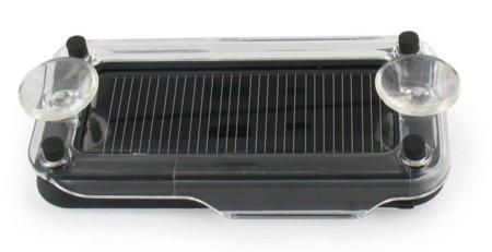 solar-bbs020-ajuste-ventosas.jpg