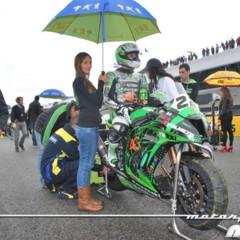 Foto 58 de 70 de la galería cev-buckler-2011-aspirantes-al-titulo-en-jerez en Motorpasion Moto