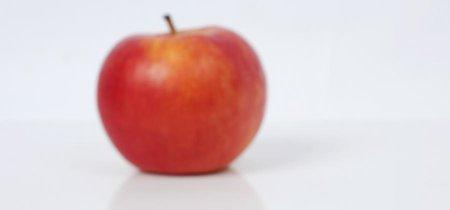 El consumo de frutas y verduras puede disminuir hasta un 40% el riesgo de enfermedad pulmonar en fumadores