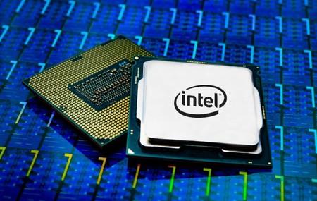Una filtración revela lo nuevo de Intel para PCs de sobremesa: hasta 5,3 GHz y hasta 10 núcleos y 20 hilos de ejecución