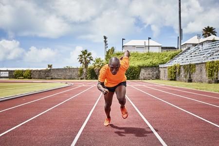 Tres entrenamientos que te ayudan a mejorar tu potencia en carrera