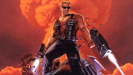 3D Realms herida de muerte, 'Duke Nukem Forever' peligra... si es que existe