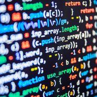 Investigadores de seguridad consiguen portar uno de los exploits de WannaCry a Windows 10