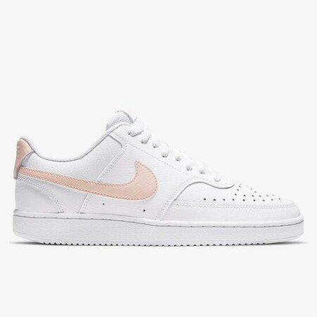 Nike Court Vision Low 0298279 00 4 1879960