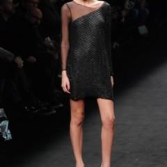 Foto 97 de 99 de la galería 080-barcelona-fashion-2011-primera-jornada-con-las-propuestas-para-el-otono-invierno-20112012 en Trendencias