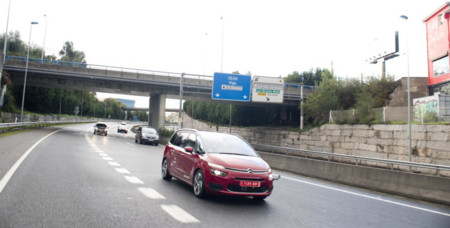 coche autonomo psa peugeot citroen vigo madrid 1024 2000