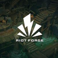 Riot Games anuncia Riot Forge, una división centrada en la creación de videojuegos basados en League of Legends por parte de otros estudios