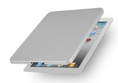 ipad-2-case-logitech.jpg
