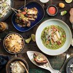 Perú es el mejor destino gastronómico según los World Travel Awards y te decimos por qué
