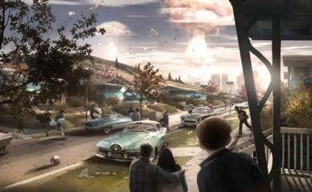 Buenas noticias: los DLC de Fallout 4 no tendrán exclusivas temporales en ninguna plataforma