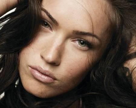 ¡Megan Fox está obsesionada con Zac Efron!