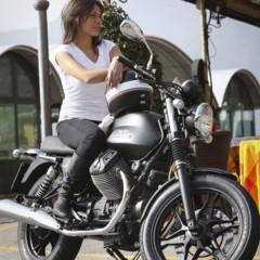 Foto 40 de 57 de la galería moto-guzzi-v7-stone en Motorpasion Moto