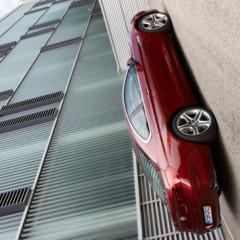 Foto 113 de 132 de la galería bmw-serie-6-coupe-3gen en Motorpasión
