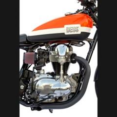 Foto 4 de 8 de la galería el-nuevo-juguetito-de-randy-de-puniet en Motorpasion Moto