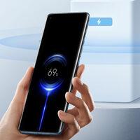 Cargar varios móviles a varios metros de distancia: así funciona la Mi Air Charge de Xiaomi