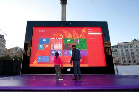 Surface Mini será presentado el 20 de Mayo