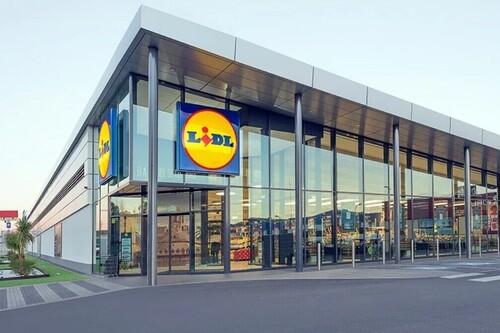 Ofertas de cocina Lidl, con heladeras por 79,99 euros, licuadoras Philips por 59,99 euros o sandwicheras por 21,99 euros