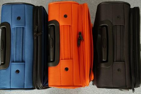 Luggage 356733 1920