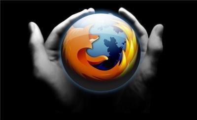 Firefox, el auténtico viejo rockero de la web que nunca muere