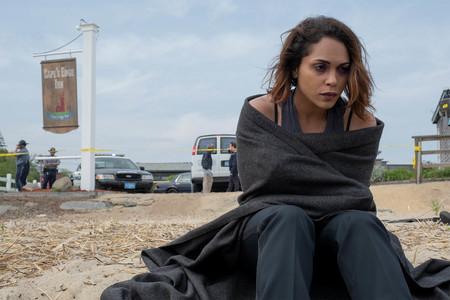 'Hightown': un efectivo drama criminal que se pierde en los excesos de sus protagonistas