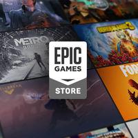 Epic ahora permitirá hacer compras a través de OXXO y por fin cambia los precios de sus juegos de PC a pesos mexicanos