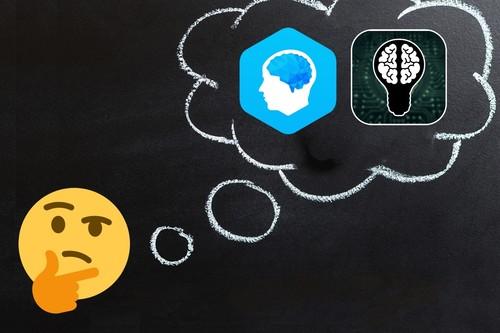 13 juegos de lógica para ejercitar tu mente desde el móvil
