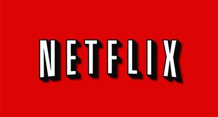¿Qué conexión da más velocidad en México según Netflix?