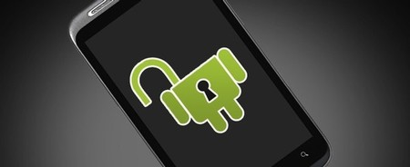 Android más seguro gracias a la comunidad open source