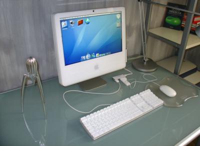 Buenos productos Apple que igual tienes por casa y no habrías pensado vender (teclados, ratones, quizás Macs clásicos...)