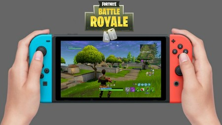 Fortnite: Sony contesta a los problemas de cuentas entre PS4 y Switch