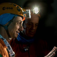 Ok, que Pedro Duque sea astronauta mola. ¿Pero de verdad es una buena noticia que sea ministro?