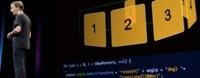 El aforo de la WWDC09, completo