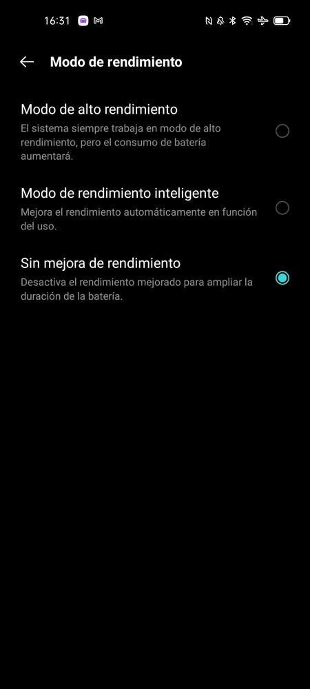 Screenshot 2021 05 diez dieciséis 31 diecinueve 06